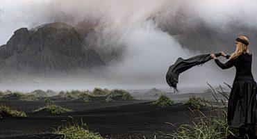 Top 5 des destinations les moins polluées au monde