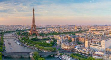 Comment bien visiter la Tour Eiffel ?