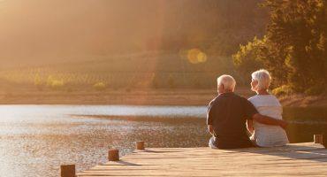 5 destinations où profiter pleinement de sa retraite