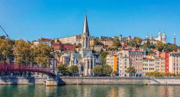 Séjour à Lyon : quelles activités faire avec des enfants ?
