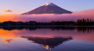 10 lieux emblématiques à visiter en Asie