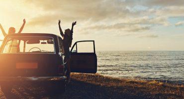 Road trip en Europe : faut-il partir avec sa voiture ou en louer une ?