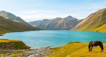 10 destinations dépaysantes pour les vacances d'été