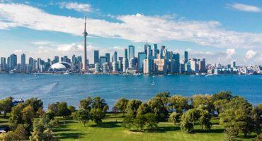 10 choses à voir et à faire à Toronto