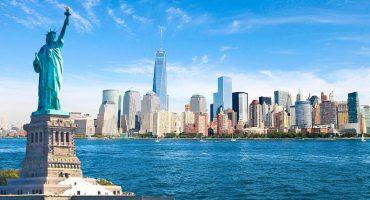 Quel Pass choisir pour visiter New-York?