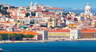Les incontournables à voir et à faire à Lisbonne