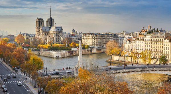 île de la Cité Paris iStock 600x330