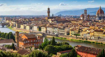Que voir et que faire à Florence ?  Les 8 incontournables à ne pas rater !