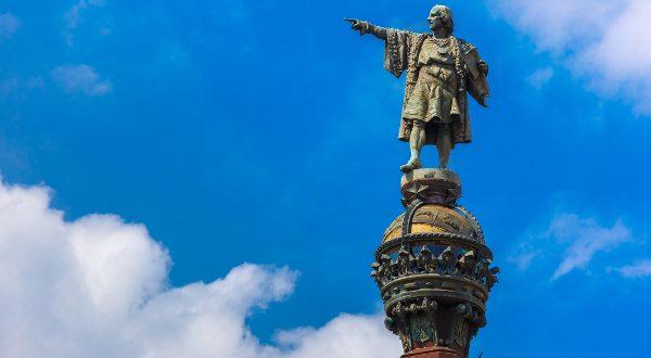 Mirador-Christophe-Colomb-Barcelone-iStock-600x330