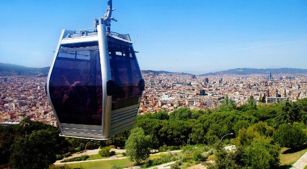 Montjuïc Barcelone iStock 600x330