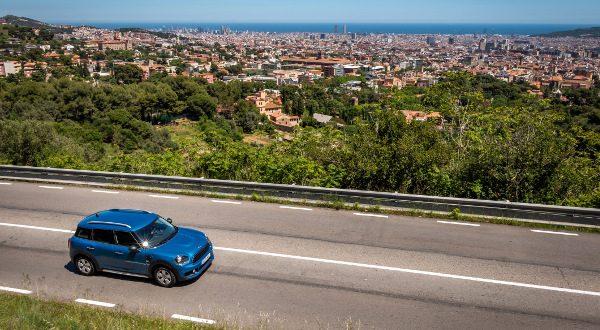 Paysage urbain de Barcelone iStock 600x330