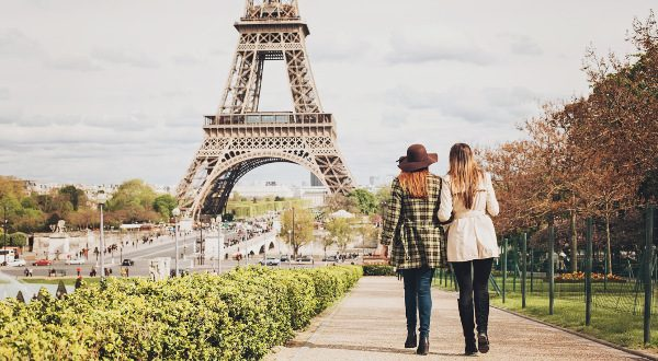 Promenade dans Paris iStock 600x330