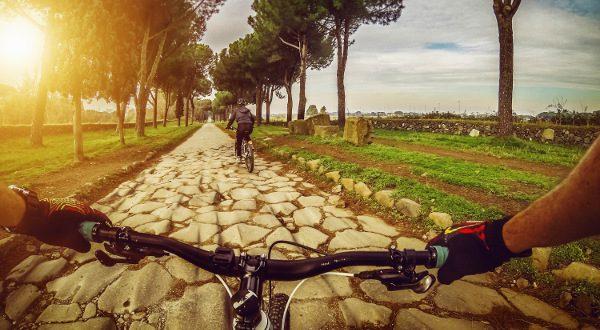 Via-Appia-Antica-Rome-iStock