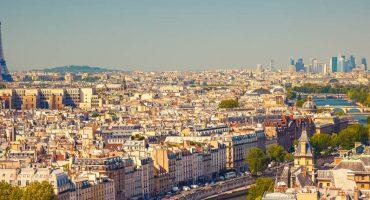 Que faire, voir et visiter à Paris ?