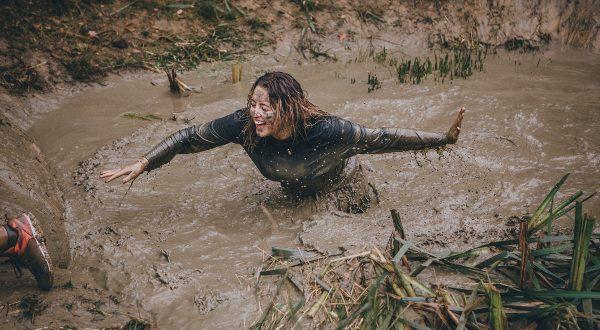 fête de la boue de Boryeong en Corée du Sud Corée iStock