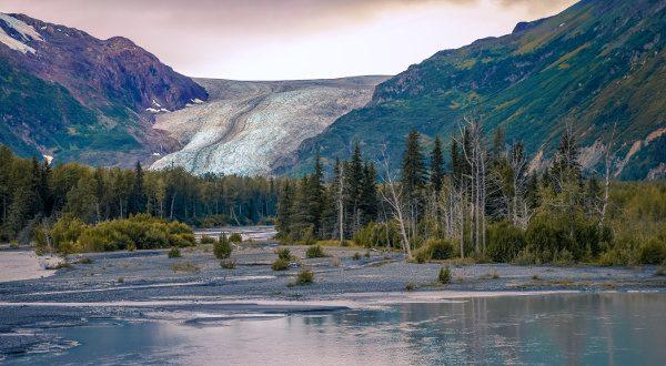 parc national de Kenai Fjords Alaska iStock 600x330
