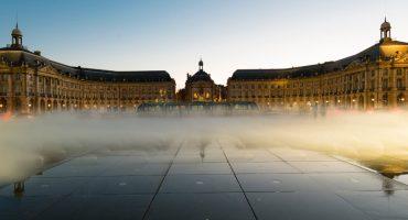 Les incontournables à voir et à faire à Bordeaux