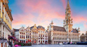 Visiter Bruxelles : les incontournables à voir et à faire