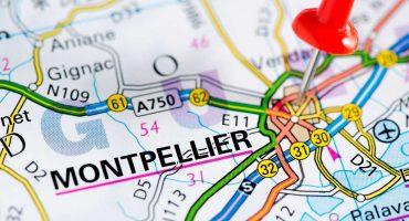 Les incontournables à voir et à faire à Montpellier