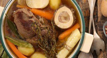Top 10 des meilleures spécialités culinaires françaises
