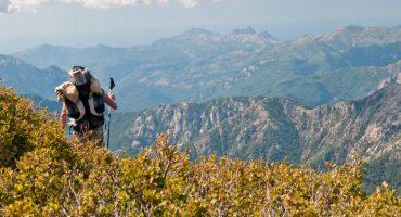 Les 10 plus belles randonnées de France