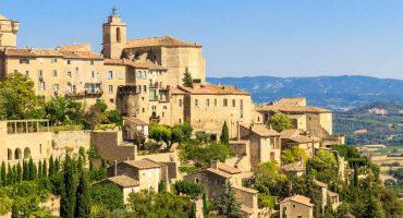 Top 20 des villages français que vous devez absolument visiter