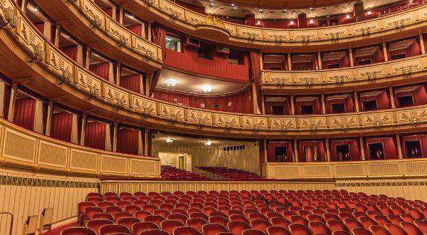 Opera-Vienne-iStock