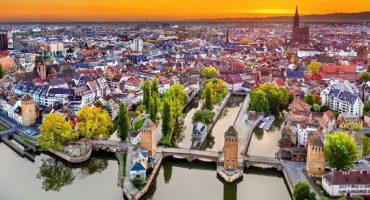 Les incontournables à voir et à faire à Strasbourg