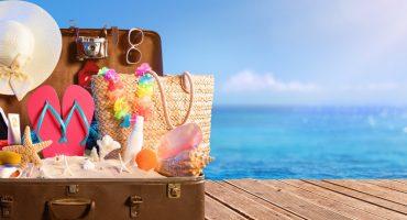 Été 2020 : où et comment les français envisagent-ils de partir en vacances ?