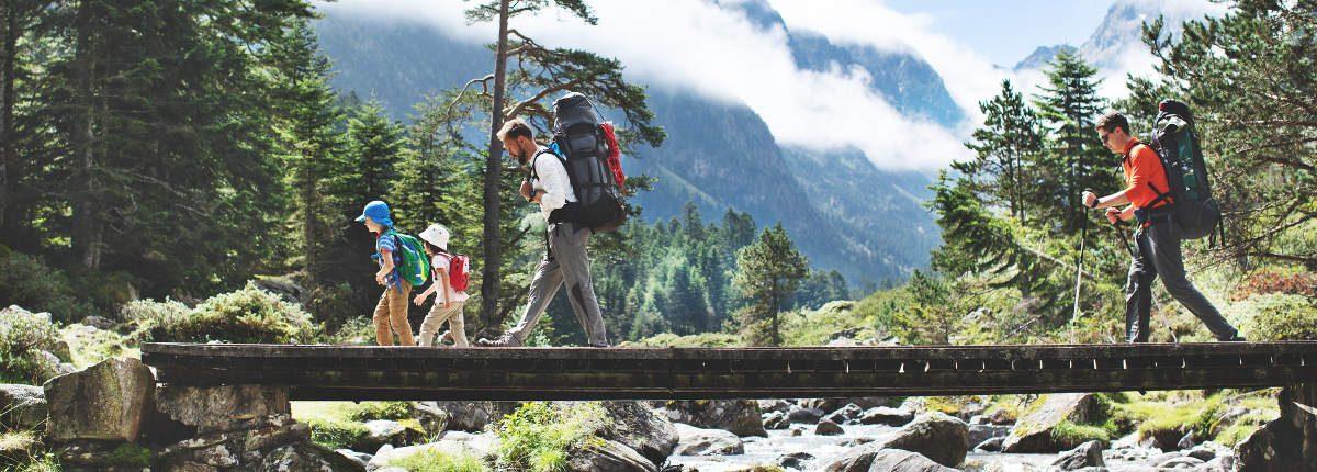 Vacances-montagne-France-iStock