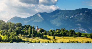 Guide Pratique : que visiter à 100 km autour de Lyon ?
