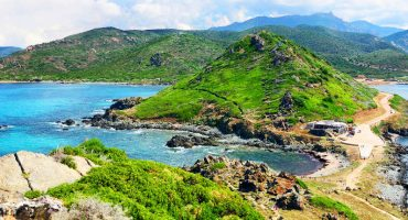 Les incontournables à voir et à faire en Corse