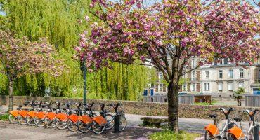 Top 10 des choses à voir et à faire à Nantes