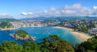 10 choses à voir et à faire à San Sebastián