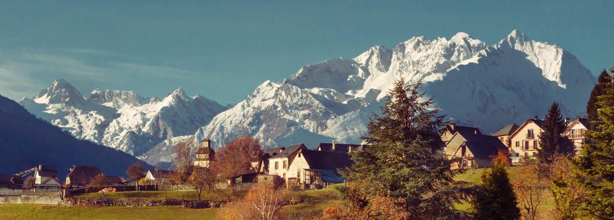 Pyrénées-iStock-header