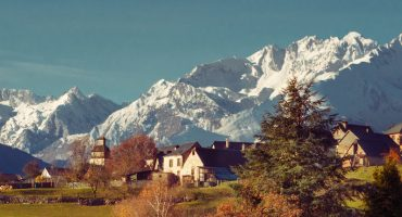 5 bons plans pour un séjour dans les Pyrénées