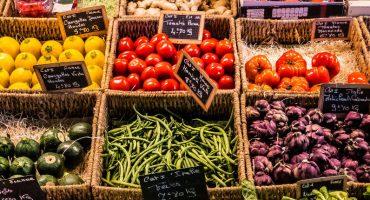 Les 10 meilleurs marchés de France