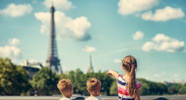 France : où partir en famille pour la Toussaint ?