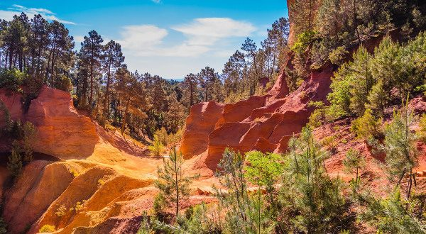 Colorado-Provençal