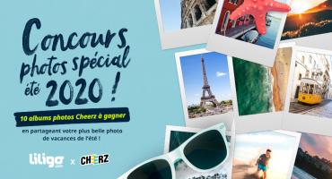Règlement du jeu-concours photos Liligo vacances d'été 2020