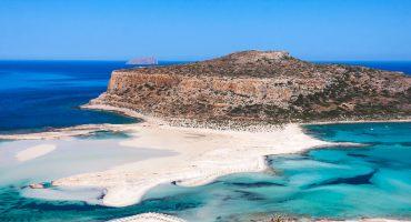 Voyage en Crète : nos 10 incontournables à voir et à faire