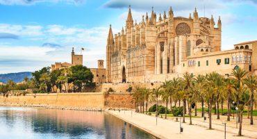 Les incontournables à voir et à faire à Palma de Majorque