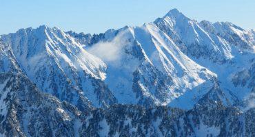 Top 10 des meilleures stations de ski dans les Pyrénées