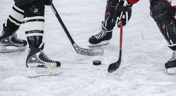 Hockey-iStock