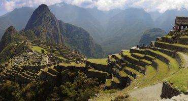 5 lieux historiques pour découvrir la culture inca