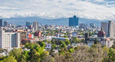 Les 10 incontournables à voir et à faire à Mexico