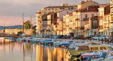 Top 10 des incontournables à voir et à faire à Sète