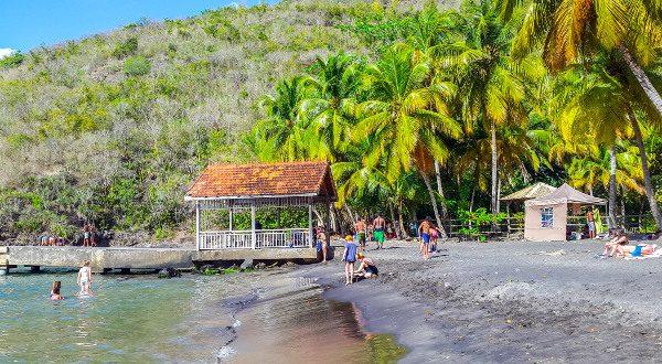 Anse-Noire-Martinique-iStock