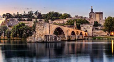 Les 10 incontournables à voir et à faire à Avignon