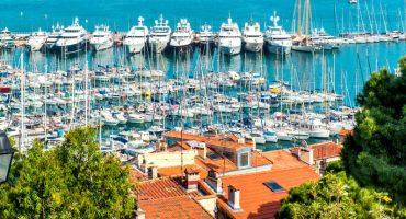 Les 10 incontournables à voir et à faire à Cannes